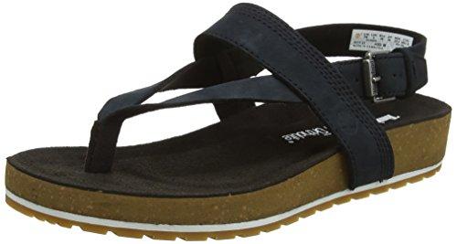 Timberland TB0A1PGG, sandalen dames 38.5 EU