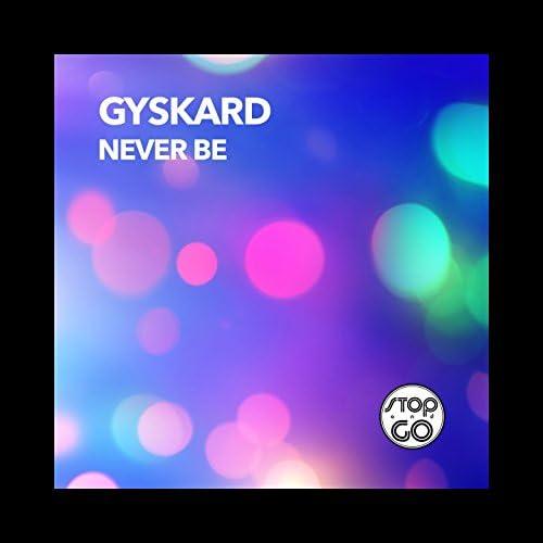Gyskard
