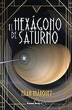 El Hexágono de Saturno