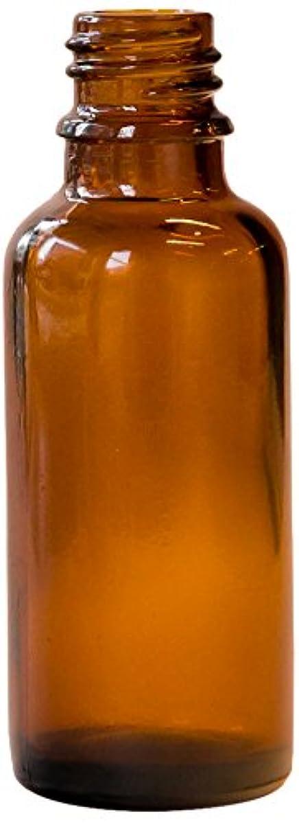 日付配列返還MoonLeaf 30ml 遮光瓶
