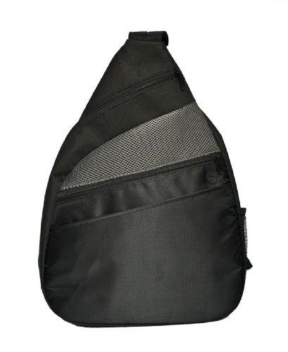 Convenient One Strap Backpack/Sport Backpack/Multipurpose Backpack