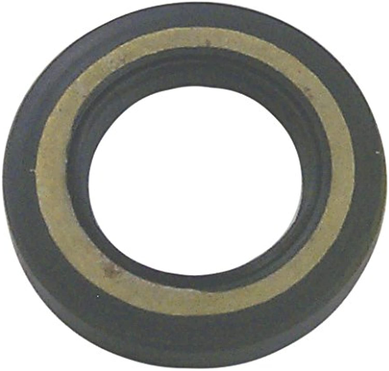 Sierra International Oil Seal 18-0570 Oil Seal