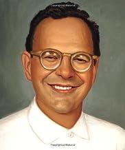 Tibor Kalman, Perverse Optimist