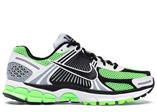 Nike Zoom Vomero 5 Se SP Hombre Running Trainers Ci1694 Sneakers Zapatos
