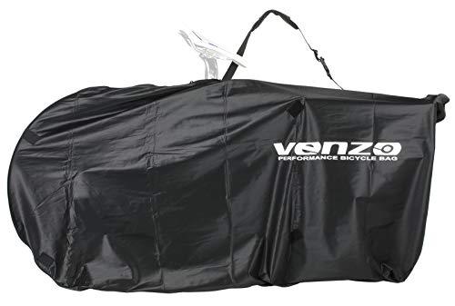Maletas Para Transportar Bicicletas marca Venzo