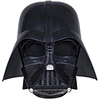 Hasbro Black Series Star Wars Darth Vader Electronic Replica Helmet