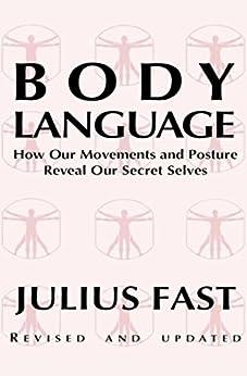 Body Language by [Julius Fast]