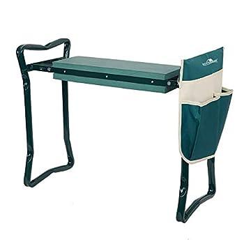 Best gardening stool Reviews