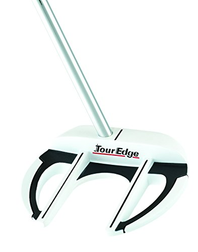 Tour Edge Golf Counter Balance N2 Putter, 36', Right Hand