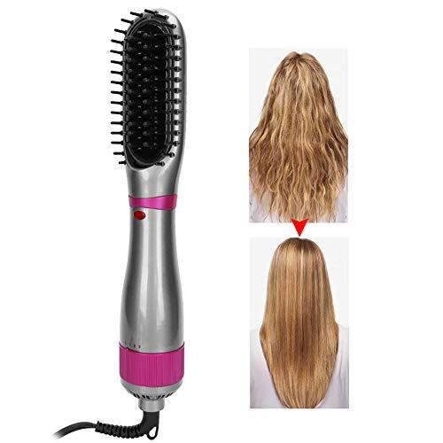 cepillo secador y alisador de cabello fabricante Dioche