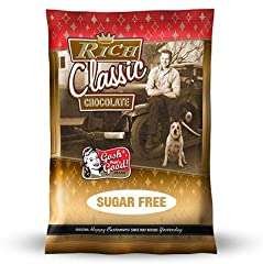 Delicious hot, cold or blended Fast and easy to use Quality ingredients - NO corn syrup solids, NO hydrogenated oils, NO trans fats, NO preservatives Not a pre-mixed beverage. Mix with other flavors to create a signature beverage