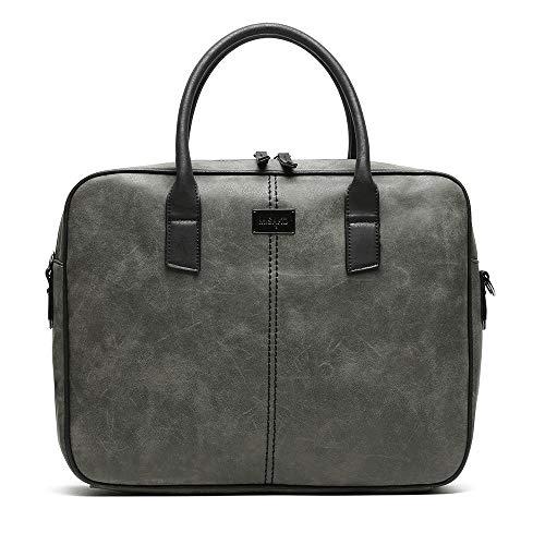 MISAKO NINAS Laptop Bag