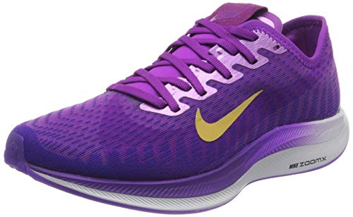 nike running shoes for women Nike Women's Competition Running Shoes