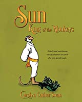 Sun: King of the Monkeys