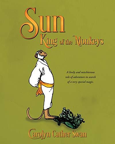Sun: King of the Monkeys