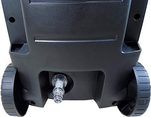 Idropulitrice Annovi Reverberi 471 Ar 160 Bar 480 Litri/ora - 2100W