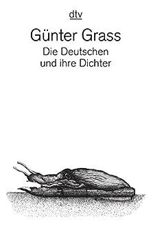 Paperback Die Deutschen und Ihre Dichter [German] Book