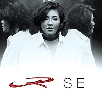 R3.0: Rise