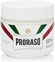 Up to 20% off Proraso