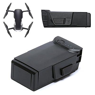 HUHU833 For DJI Mavic Air QuadCopter Drone, 2375mAh Intelligent Flight Battery
