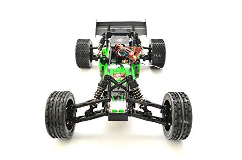 RC Auto kaufen Buggy Bild 4: 1:12 Wave Runner Pro*