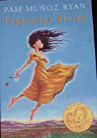 Esperanza Rising, Literature Book Level 6 Unit 6 Book 2: Houghton Mifflin Journeys (Hmr Journeys/Medallions/portals 2010-12)