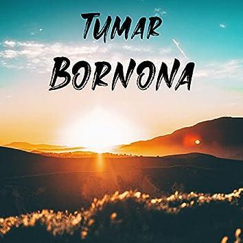 Tumar bornona