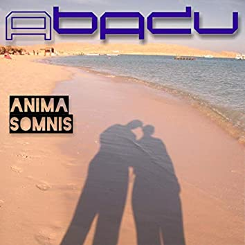 Anima Somnis