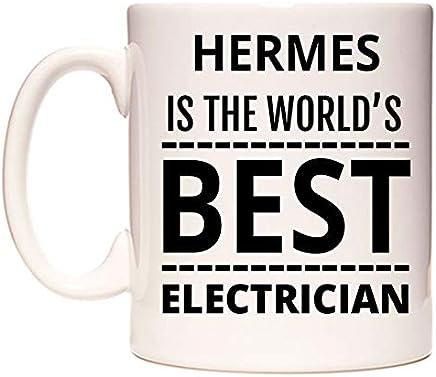03cfedd0b8 Amazon.fr : Hermes - Vaisselle et plats de service / Vaisselle et ...