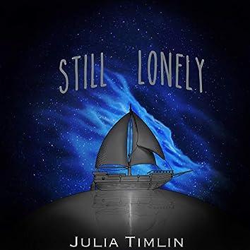 Still Lonely