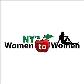 New York's Women to Women