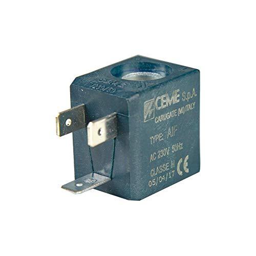 Magnetventilspule CEME 588 / 230V 510Hz / TYPE: AIF