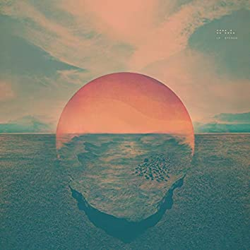 Dive (Deluxe Version)