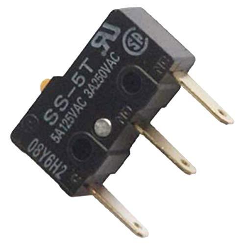 500412151 MODULE DE COMMANDE POUR PETIT ELECTROMENAGER DOMENA