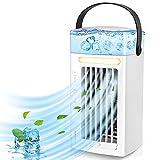 Quiet Air Conditioners