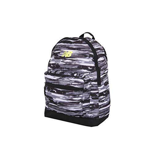 New Balance Mini Classic Backpack for School, Work, or Gym