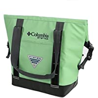 Columbia PFG Permit Convertible Roll-Top Thermal Tote