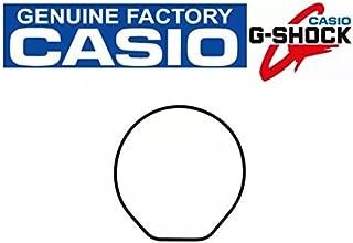 CASIO 純正 DW6900 交換用 パッキン Oリング DW290