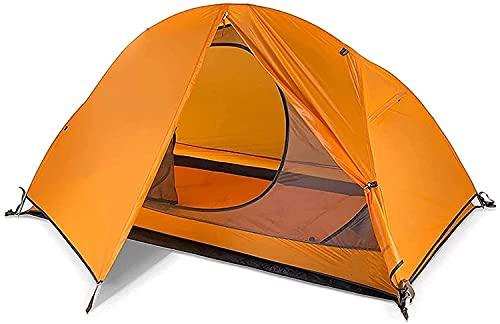 Ankon Pop Up Zelt Strand Zelt Zelte Für...