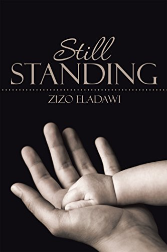 Still Standing (English Edition)