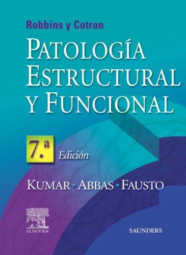 Robbins & Cotran Patologia Humana: con CD e acceso a Student Consult, 7e