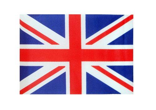 Offre spéciale britannique Union Jack Drapeau 152 x 91 cm