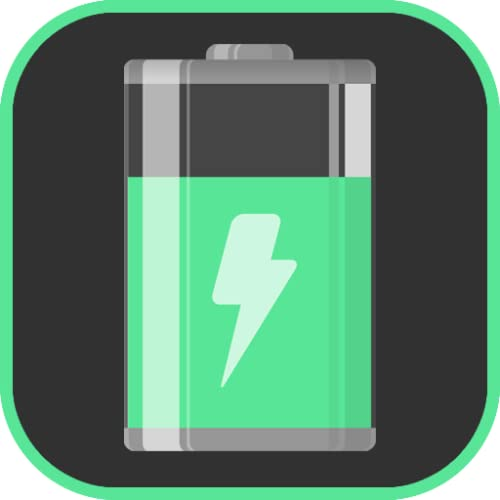 Battery Saver HD