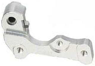 Braking 04-14 Honda CRF450R Caliper Bracket for 320mm Supermoto Disc