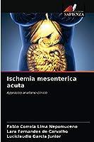 Ischemia mesenterica acuta