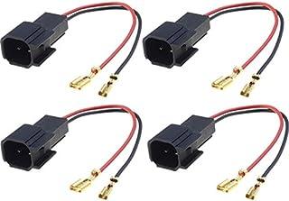 Suchergebnis Auf Für Auto Lautsprecher Subwoofer Sound Way Lautsprecher Subwoofer Audio V Elektronik Foto