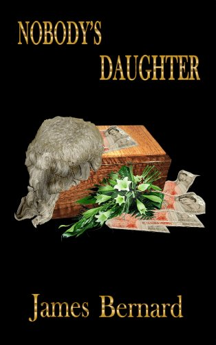 Nobody's Daughter (English Edition)