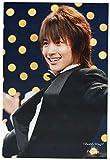 山本亮太 1枚 大判ステージフォト ステフォ 公式写真 宇宙Six ジャニーズJr.