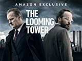 The Looming Tower - Season 1...
