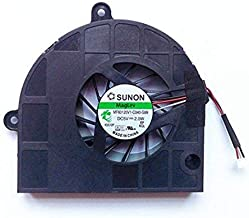 Best acer aspire one fan replacement Reviews